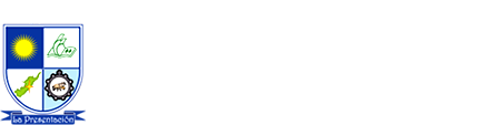 www.colcooperativogarzon.edu.co